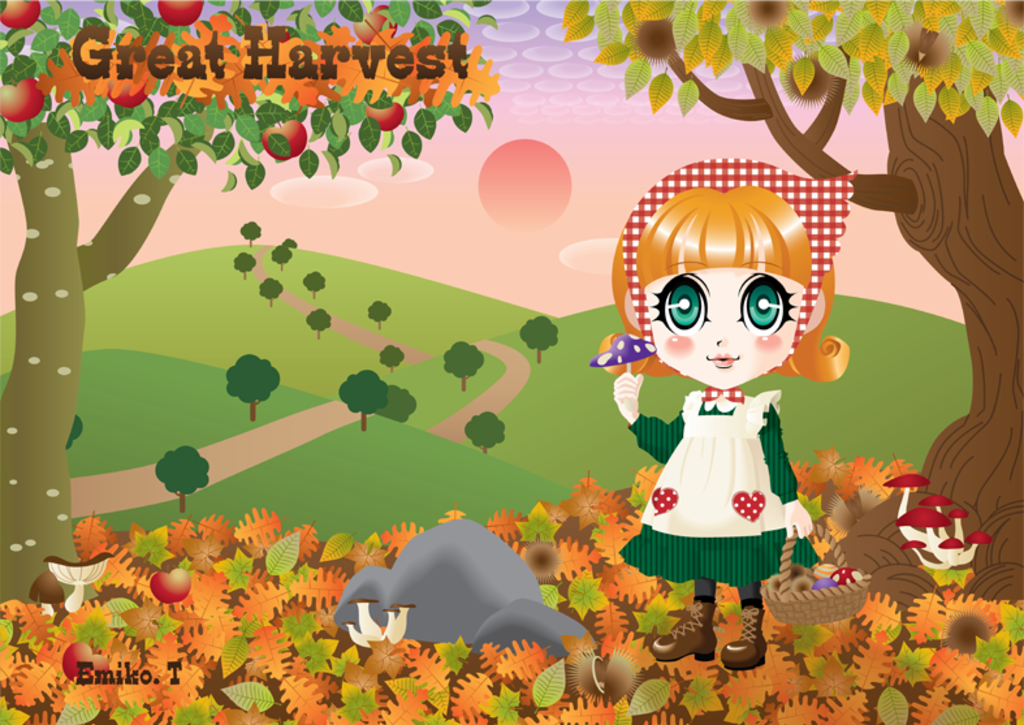 Default_harvest_new_sm