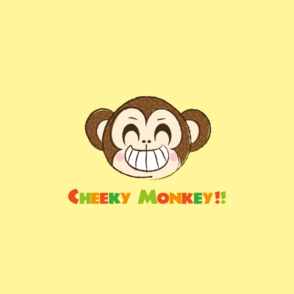 Default_cheeky_monkey2_sm